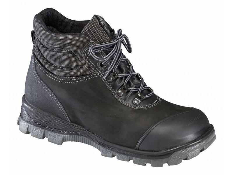 Euro-Dan 636-17 zwart S3 boot