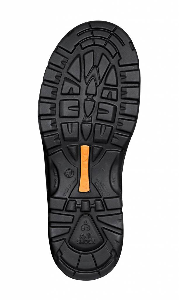 Werkschoenen Grisport.Grisport Werkschoenen 801c Zwart De Werkschoenengigant Webshop