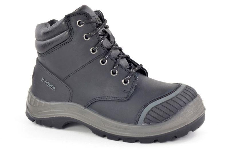 Croford Croford Footwear 394001 Riga