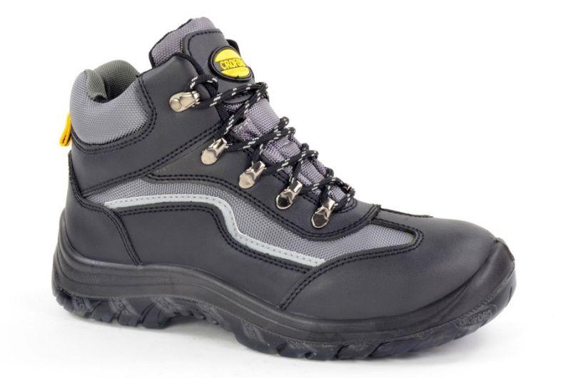 Croford Croford Footwear 394003 Washington II