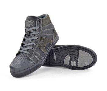 Croford Croford Footwear 394007 Veneto Zwart