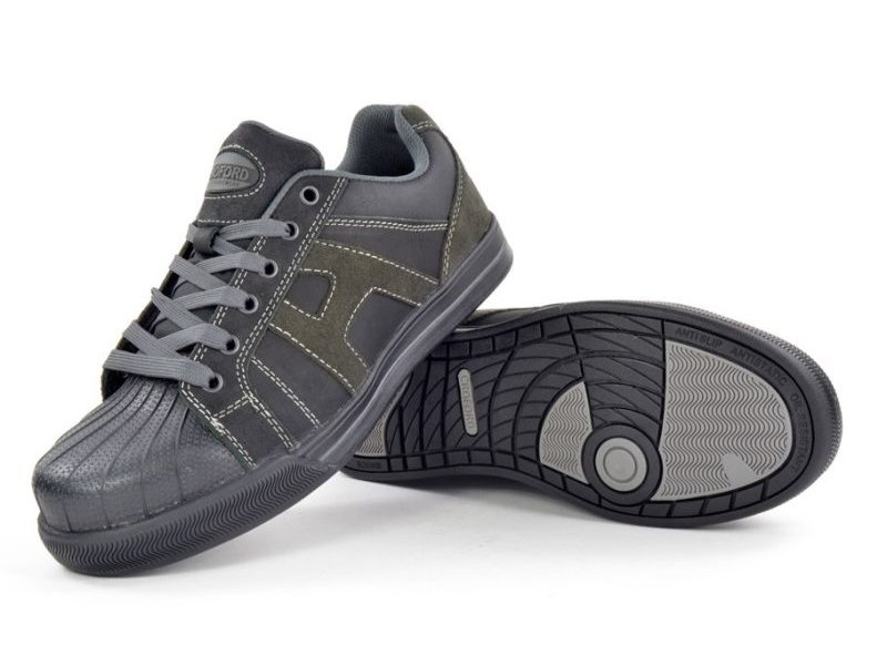 Croford Croford Footwear 390005 Monza