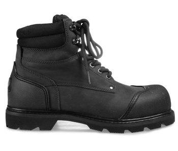 Blackstone Blackstone 530 zwart