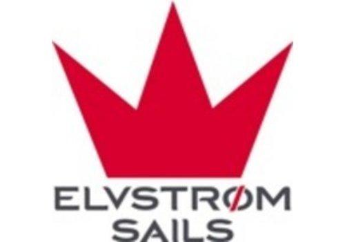 ElvstromSails