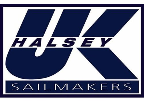 UKHAlsey