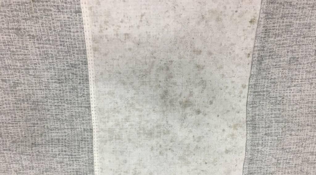 Weerplekken verwijderen uit tentdoek? Handige tips! - Ultramar