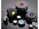 Composants optiques