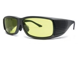 """Sperian Laser eyewear """"Rio"""" - Filter 124 Diode 1"""