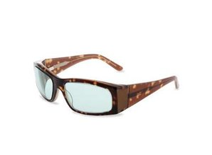 "Sperian Laser eyewear ""New York"" - Filter 16 Nd:YAG-Ho-Er-CO2"