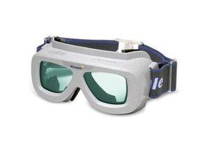 "Sperian Laser eyewear ""LS6Goggle"" - Filter 5 Nd:YAG-Ho-Er-CO2"