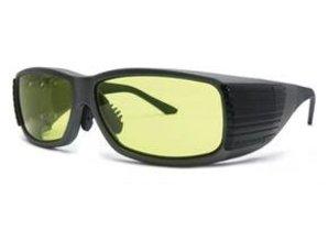 """Sperian Laser eyewear """"Rio"""" - Filter 100 CO2 clear"""