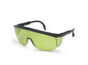 "Sperian Laser alignment eyewear ""LGF"" - Filter 135 Red diode"