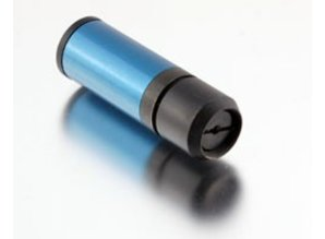 Global Laser Premier-LC/PWM