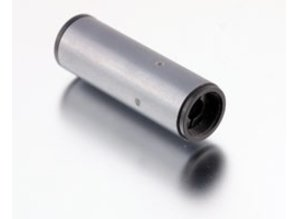 Global Laser Acculase-PWM 635 nm 5 mW S lens