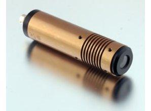 Global Laser Lyte-MV machine vision laser