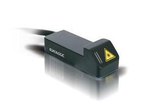 Datalogic Fiber laser Arex 10W