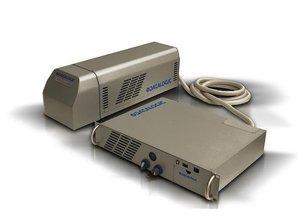 Datalogic CO2 laser EOX 10W