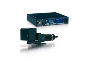 Datalogic DPSS laser V-LASE