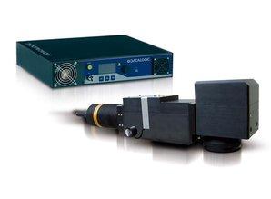 Datalogic Laser DPSS UV-LASE