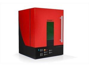 Lasea Workstation LS1 - 6 W laser