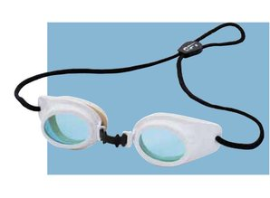Sperian Laser patients eye protection - Filter 116 SpectraView PDT