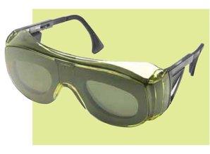 Sperian Laser eyewear protection IPL Light - IPL-LightSpeed 2