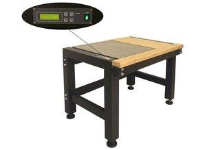 Eksma optics Optical tables