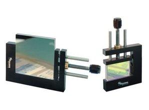 Eksma optics Windows & filters