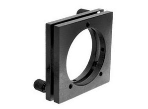 Eksma optics Large aperture Optical mount 840-0053