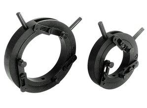 Eksma optics Self centring lens mount 830-0020
