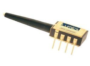 Lumics Singlemode diode laser