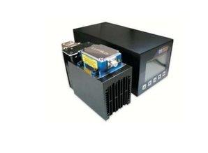 Lumics Drivers / Power supplies