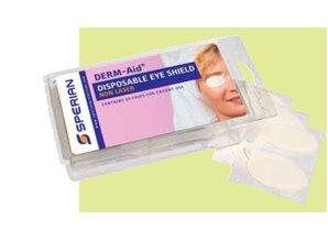 Sperian Microdermabrasion Derm-Aid