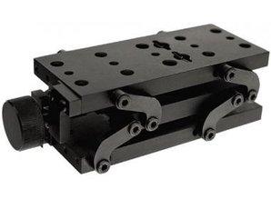 Eksma optics Adjustable Height Platform 850-0200