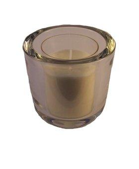 Refill houder transparant 8st
