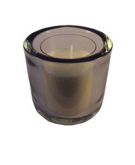 Refill houder grijs 8st