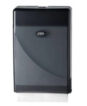 Euro products Handdoekdispenser minifold