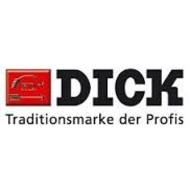 Dick messen