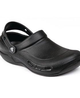 Crocs Klompen zwart