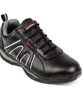 Slipbuster Footwear Slipbuster Werkschoenen sportief 36