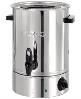 Burco Burco 10ltr handmatig waterkoker