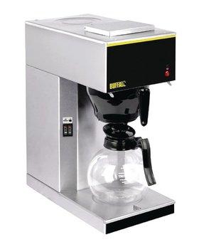 Buffalo Buffalo 1.8ltr 120kopjes/uur professioneel koffiezetapparaat