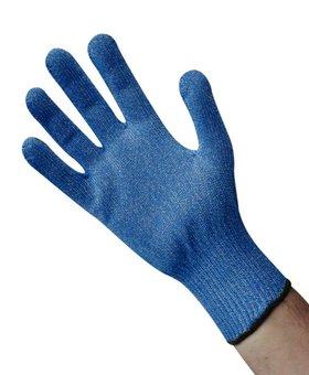Sans Marque Snijbestendige handschoen