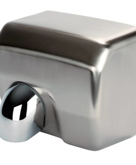 Jantex Jantex RVS automatische handdroger