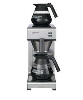Bravilor Bonamat Bravilor 1.5ltr Mondo koffiezetapparaat