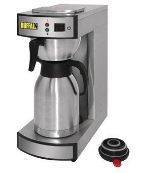 Buffalo Buffalo 1.9ltr koffiezetapparaat