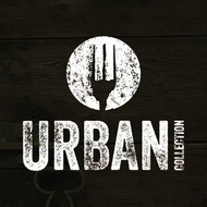 Urban Collection by Chef Works