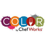 Colour by Chef Works
