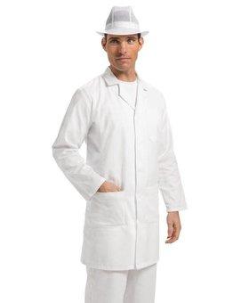Whites Chefs Clothing Unisex werkjas