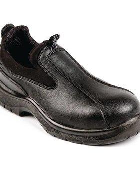 Lites Safety Footwear Lites Unisex veiligheidsschoen